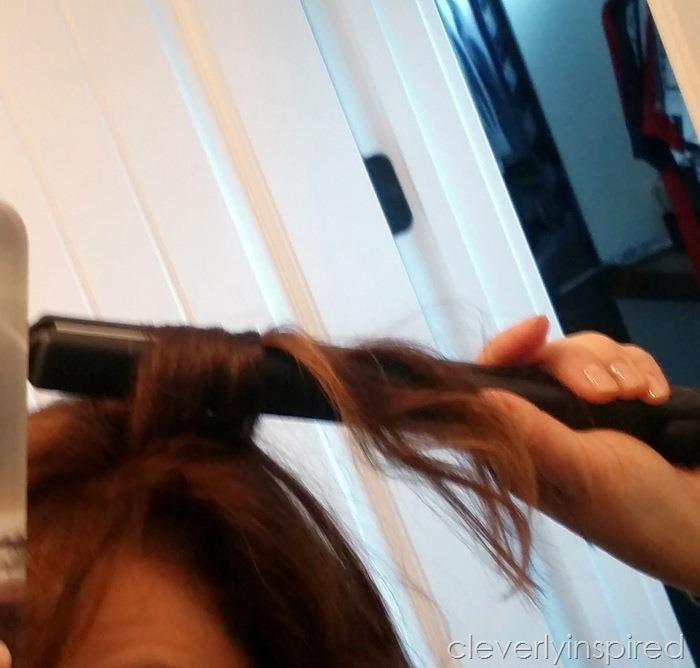 joanne gaines hair tutorial @cleverlyinspired (5)