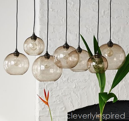 unique lighting on a budget @cleverlyinspired (3)
