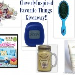 CleverlyInspired-Favorite-things-giveaway.jpg