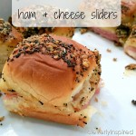 ham-and-cheese-sliders-cleverlyinspired-2.jpg