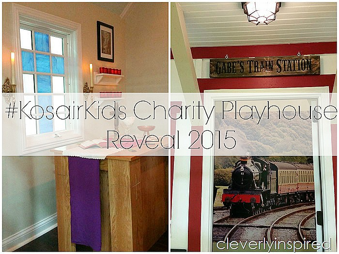 #kosairkids Charity Playhoue 2015 @cleverlyinspired (14)