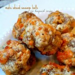 make-ahead-sausage-ball-recipe-cleverlyinspired-4cv.jpg