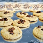 peanut-butter-cup-cookie-cleverlyinspired-3.jpg