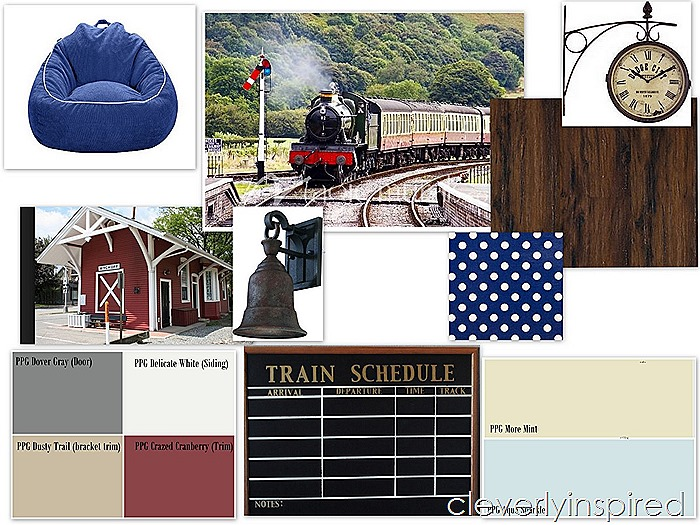 train station playhouse @cleverlyinspired (3)