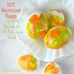 DIY-marbled-Eggs-cleverlyinspired-3.jpg
