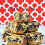 Derby-Pie-Cookie-Bars-cleverlyinspired-5.jpg