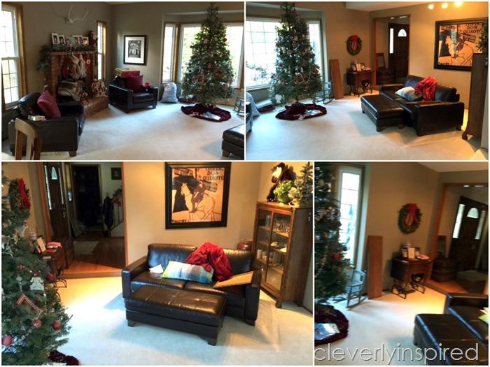 cozy coastal family room (1)