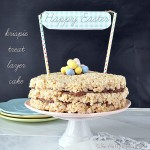 krispie-treat-layer-cake-cleverlyinspired-4.jpg