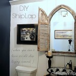 DIY-shiplap-cleverlyinspired-1.jpg