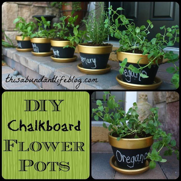 flowerpots-1024x1024