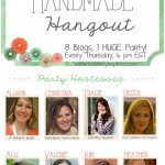 handmade-hangout-logo-with-hostesses-CI.jpg