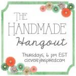 handmade-hangout-small-logo-CI-2.jpg