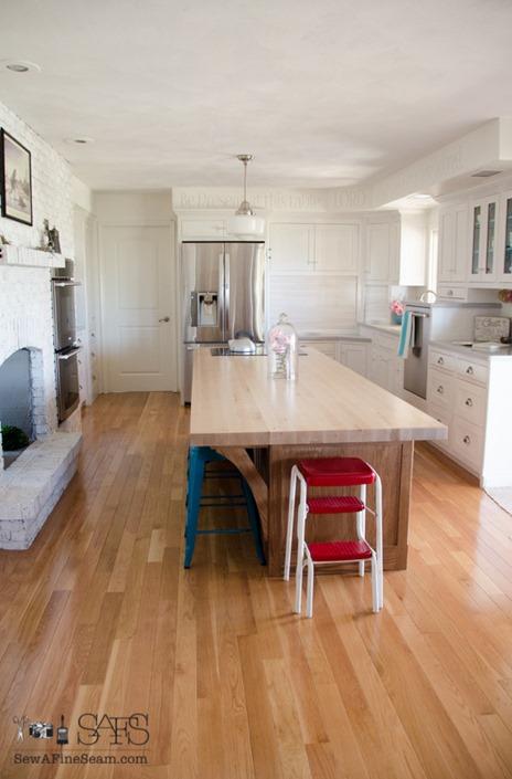 milk-paint-on-custom-kitchen-cabinets-34