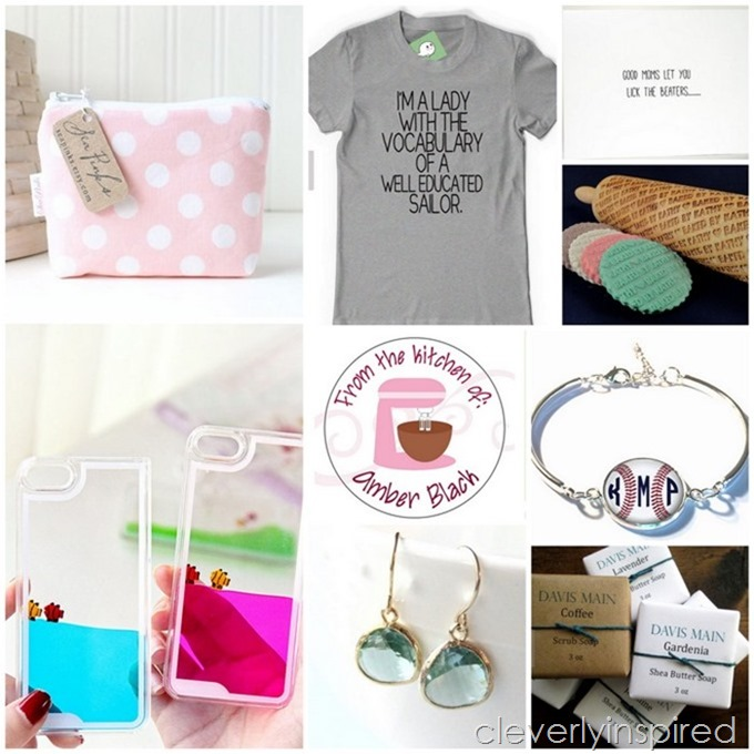 mothers day picks @cleverlyinspired