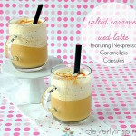 salted-caramel-iced-latte-cleverlyinspired-7.jpg