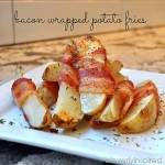 bacon-wrapped-fries-cleverlyinspired-3.jpg