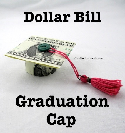 dollar-bill-graduation-cap-029wb