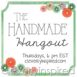 handmade hangout- small logo CI 2