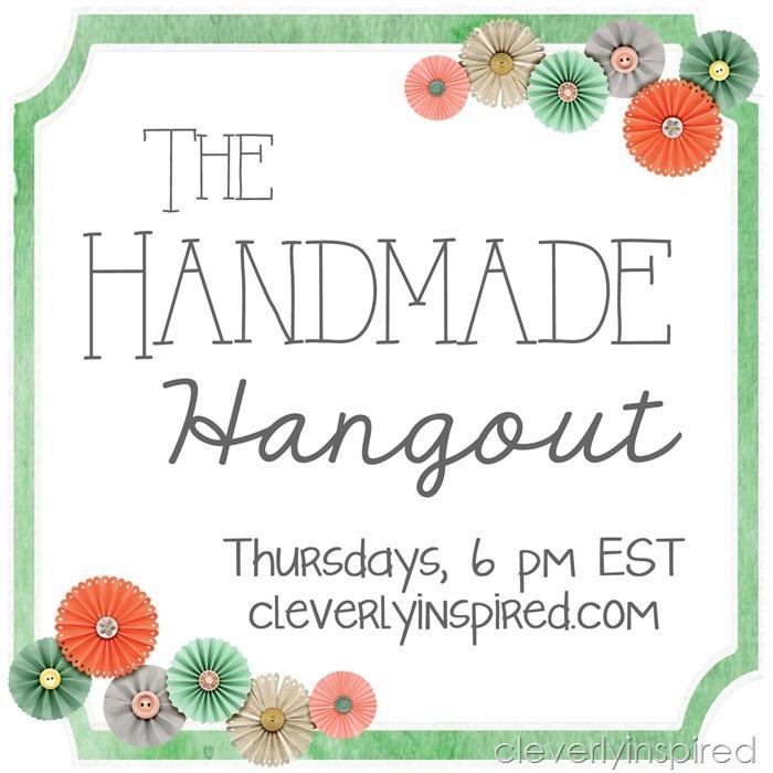 handmade hangout- small logo CI