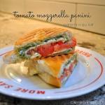 tomato-mozzerella-panini-cleverlyinspired-1.jpg
