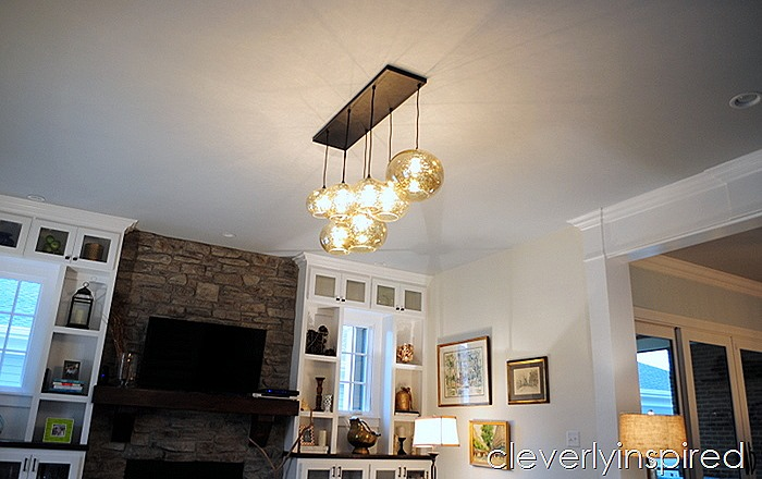 unique lighting @cleverlyinspired (1)