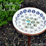 bottle-cap-bird-bath-DIY-cleverlyinspired-3cv.jpg