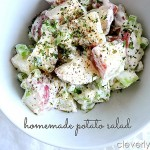 homemade-potato-salad-cleverlyinspired-5.jpg