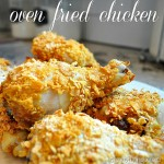 oven-fried-chicken-cleverlyinspired-4.jpg