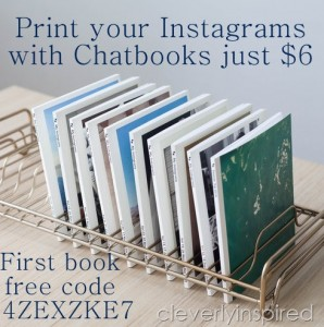 Chatbook: favorite new app