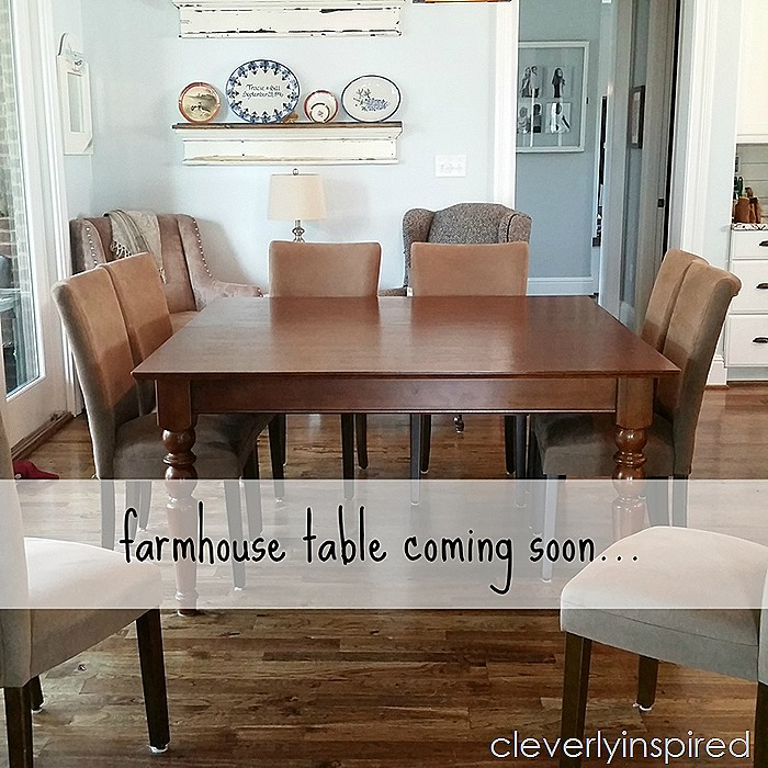 farmhouse table @cleverlyinspired (8)cv