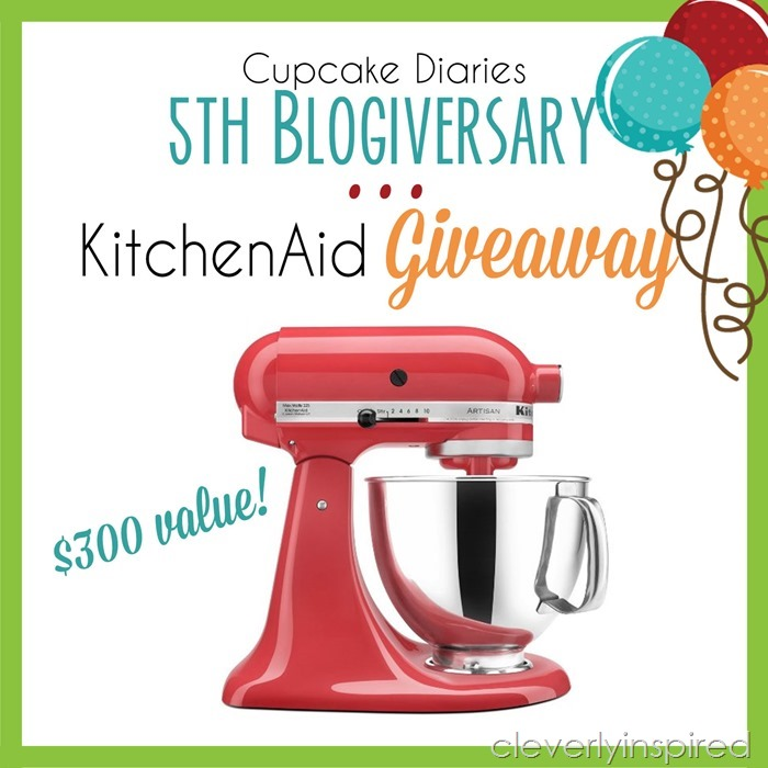 KitchenAid-Giveaway-square