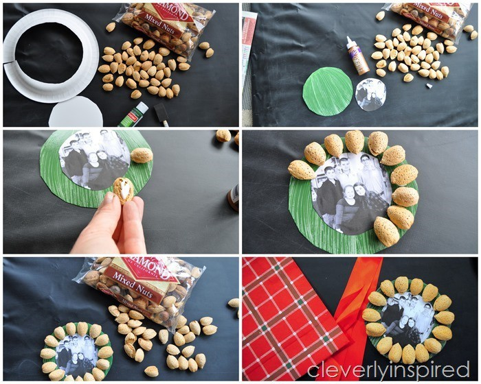 DIY ornament with Nuts @cleverlyinspired (2)