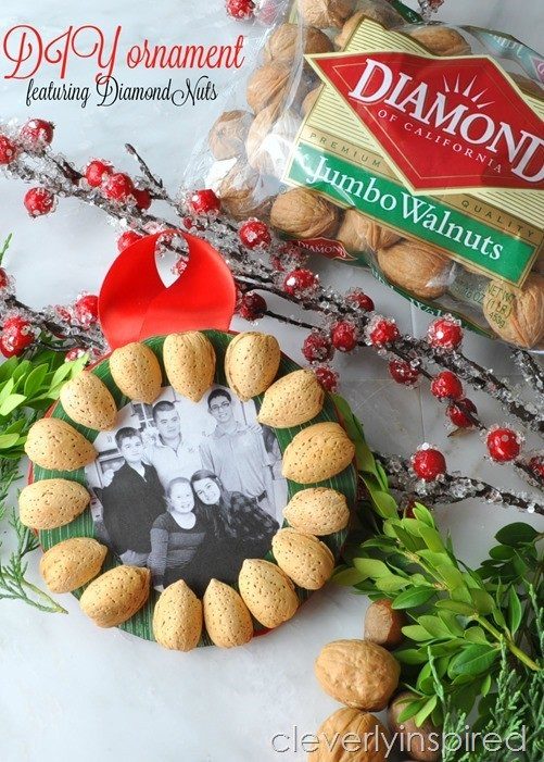 DIY ornament with Nuts @cleverlyinspired (4)cv