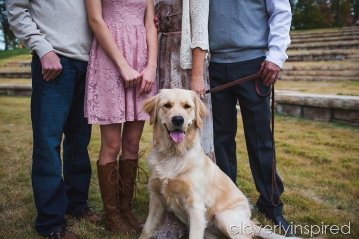 family photographs with teens @cleverlyinspired (12)