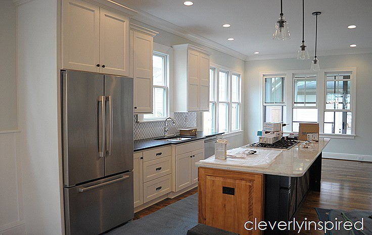 new home ideas @cleverlyinspired (12)