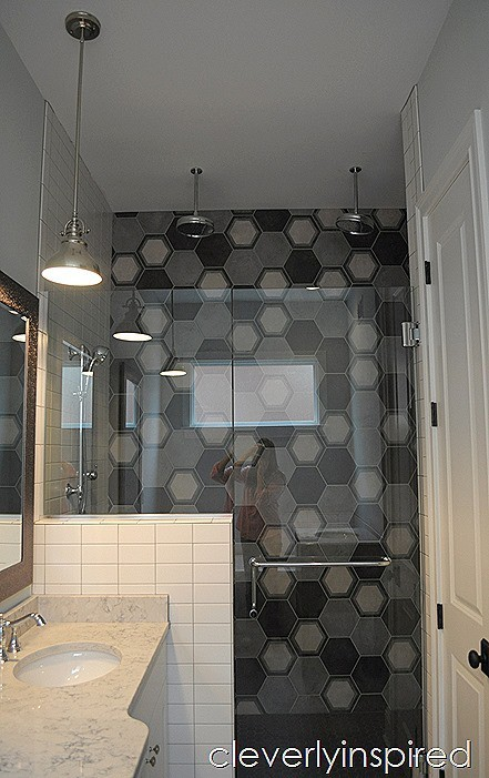 new home ideas @cleverlyinspired (19)