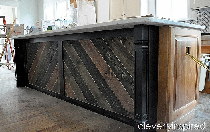 new home ideas @cleverlyinspired (25)