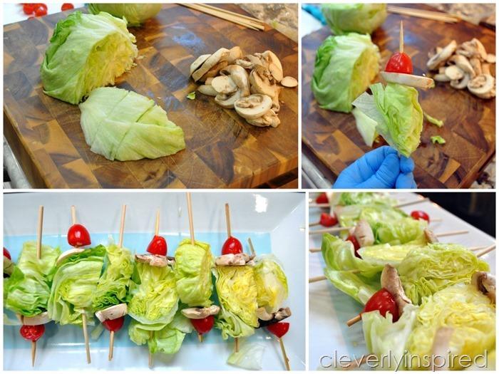 salad wedge skewers (1)