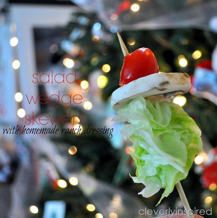 salad wedge skewers (3)