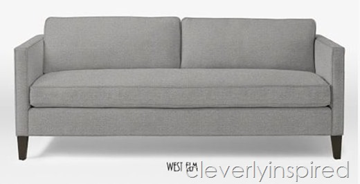 deep down sofas @cleverlyinspired (1)