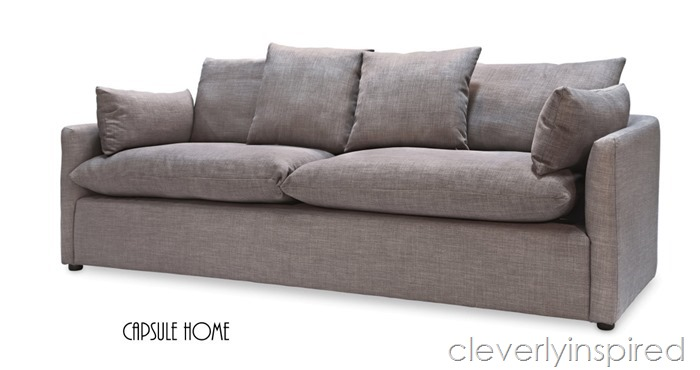 deep down sofas @cleverlyinspired (2)