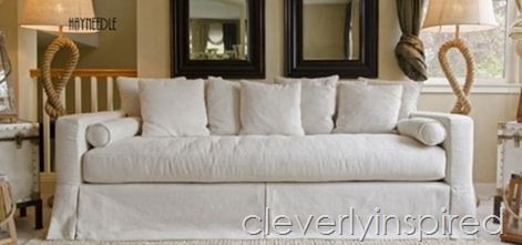 deep down sofas @cleverlyinspired (3)