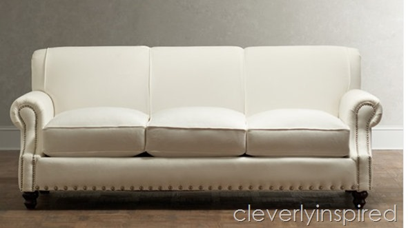 deep down sofas @cleverlyinspired (5)