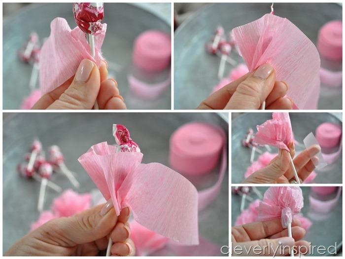flower lollipop valentine @cleverlyinspired (1)