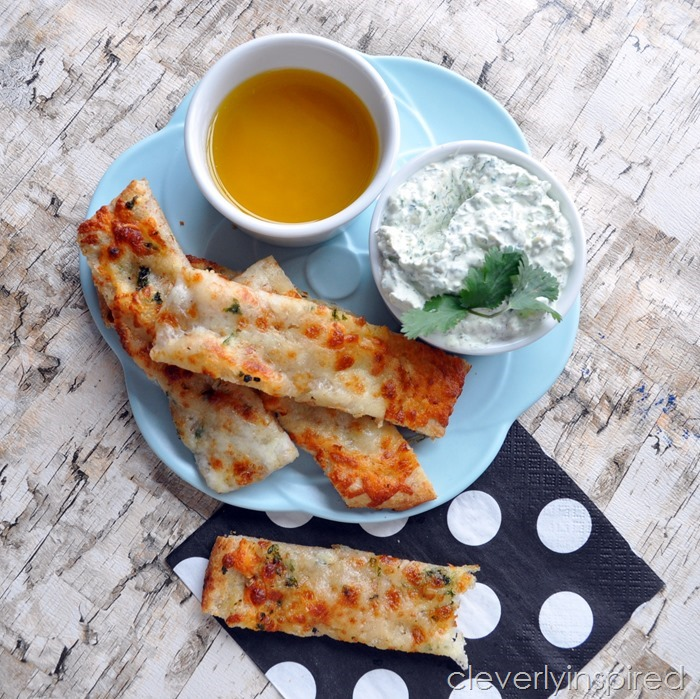 pizza sticks with spicy jalapeno sauce @cleverlyinspired (5)
