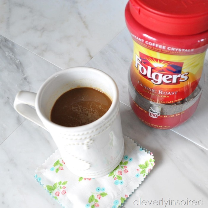 coffee cozy @cleverlyinspired (5)