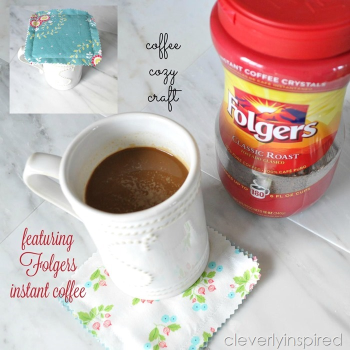 coffee cozy @cleverlyinspired (5)new