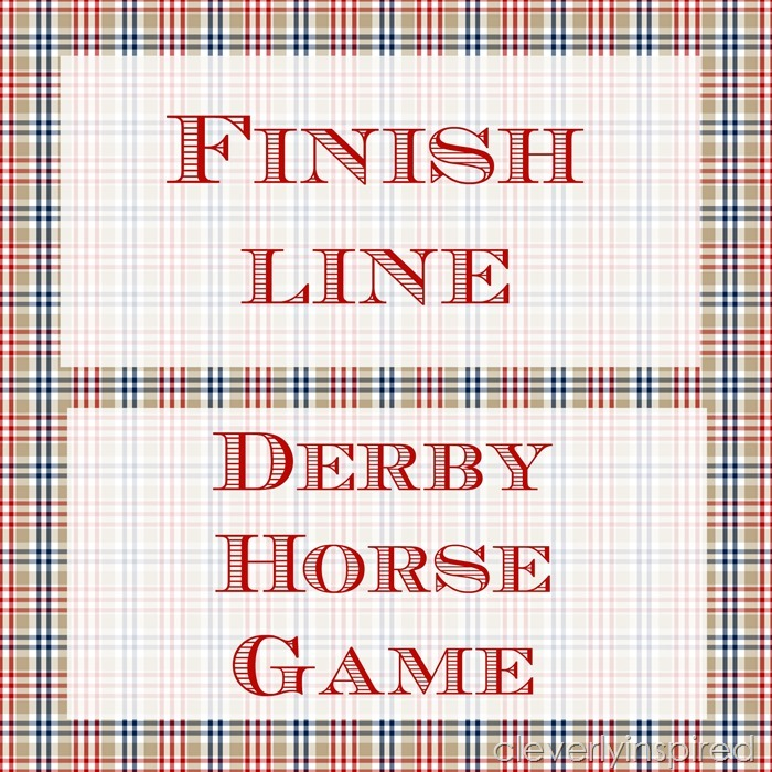 derby horse game printables @cleverlyinspired (2)