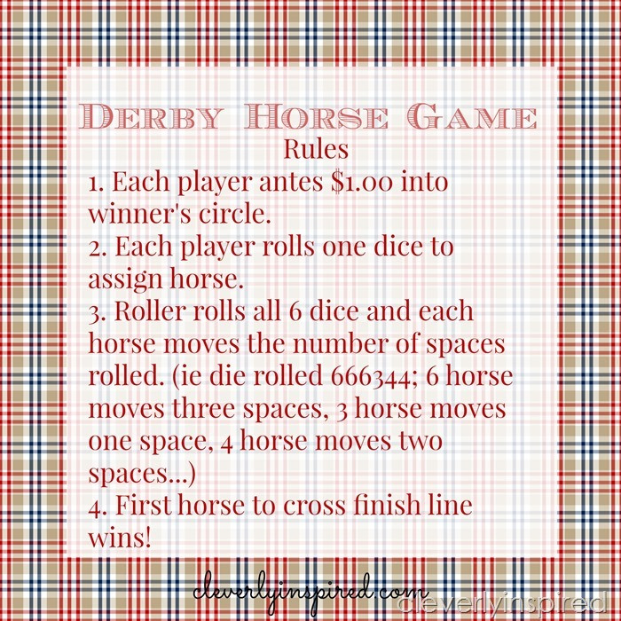 derby horse game printables @cleverlyinspired (3)