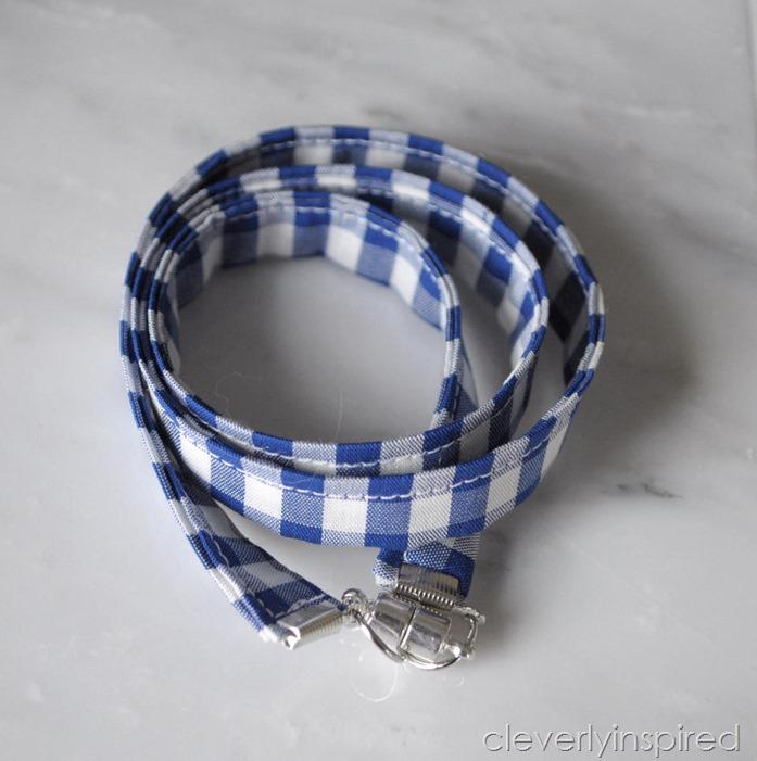 sew a wrap bracelet @cleverlyinspired (5)